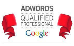 quảng cáo google ký quỹ