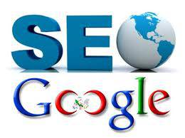 seo website quang cao google