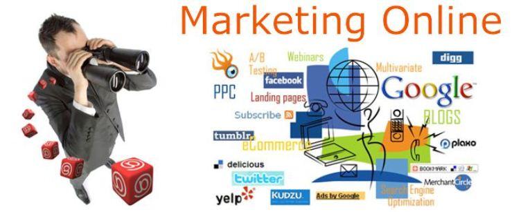 marketing-online_webdesign24h