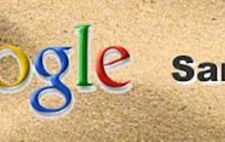 danh-bai-go-bo-google-sandbox