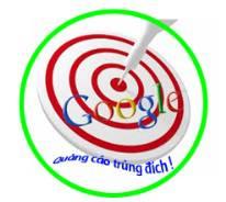quang cao google gia re