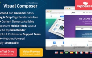 seo web gia re Visual-Composer-for-WordPress