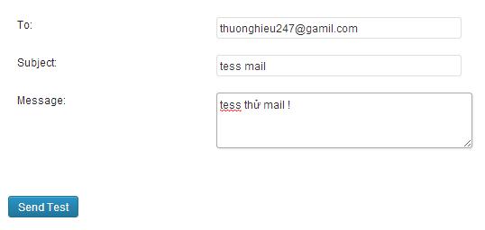 tess mail webdesign24h.vn