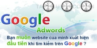 cong ty quang cao google