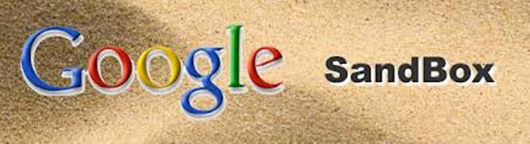 Làm thế nào để đánh bại The Sandbox Google