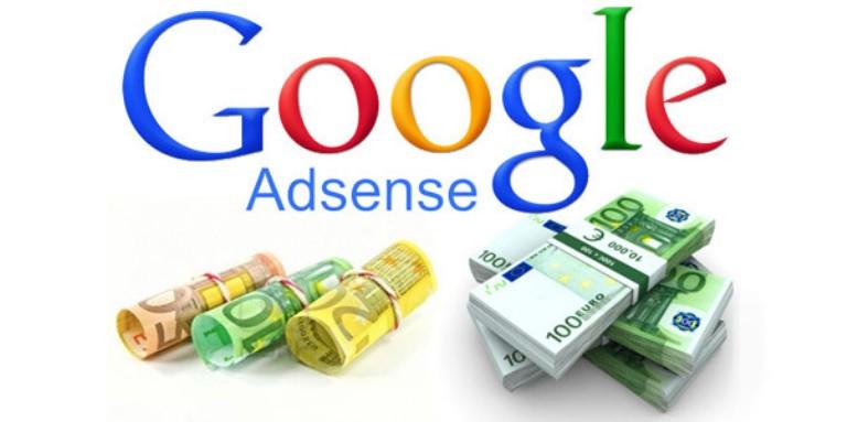 Làm thế nào Không để Kiếm tiền Với Google Adsense