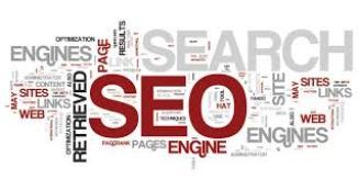 Seo đã trở thành một điều quá cần thiết cho trang web