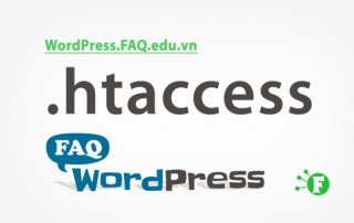 thu tuat -htaccess wordspress