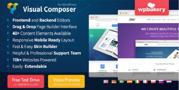 Khắc phục lỗi Visual comporser nhanh gọn lẹ