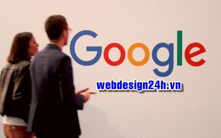 Bí Mật Cách Tối Ưu Quảng Cáo Google Adwords