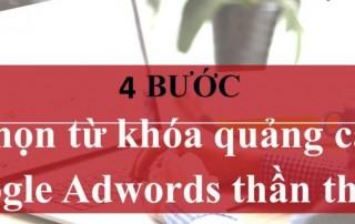 4-buoc-chon-tu-khoa-google-adwords