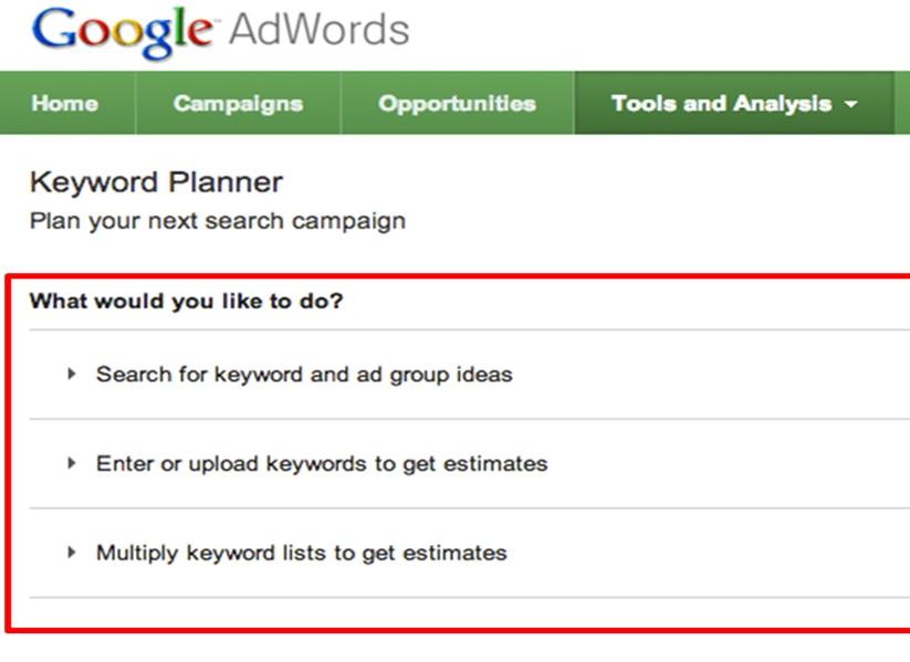 công-cụ-hỗ-trợ-lựa-chọn-từ-khóa ads